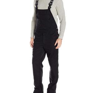 Helly Hansen Workwear Men's Sheffield Industrial